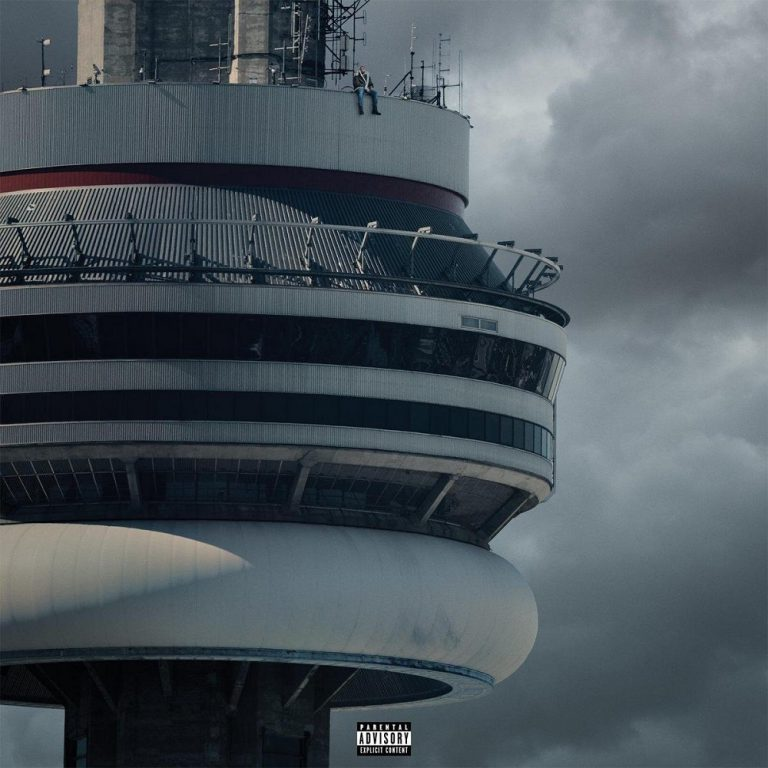 Battle Of The Ear: Drake – Views // Review