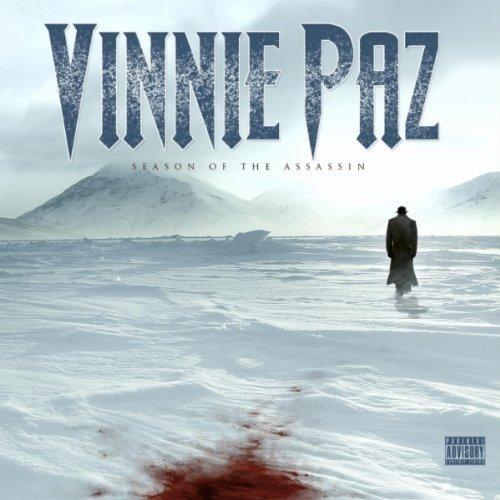 Vinnie-Paz_Season-Of-The-Assassin