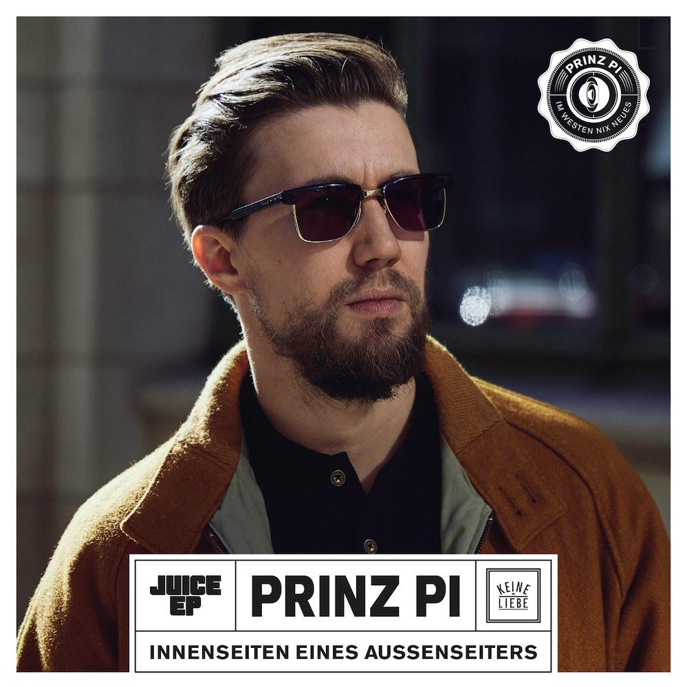 JUICE EP-Prinz Pi-RZ.indd