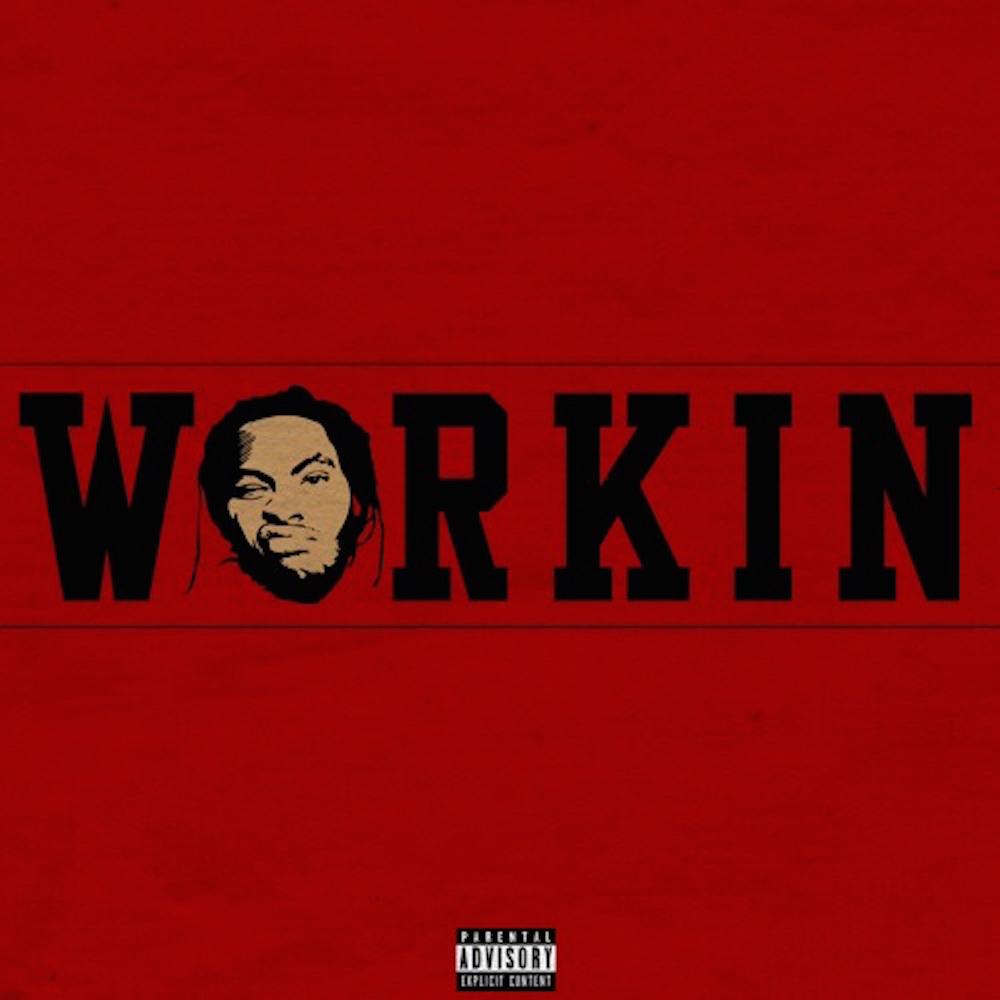 Waka-Flocka-Workin