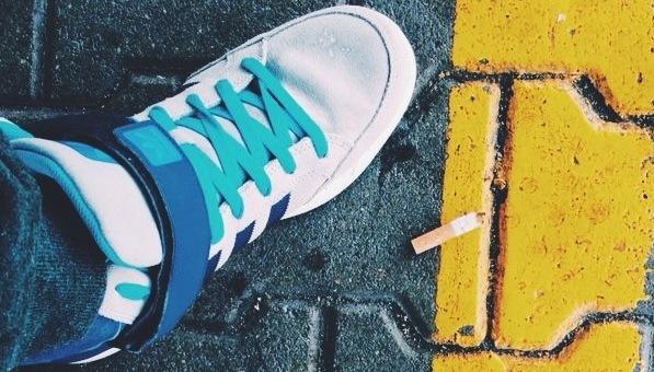 Walking_v5-2