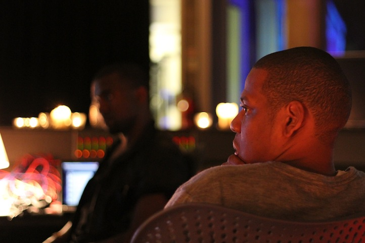Watch-The-Throne-6