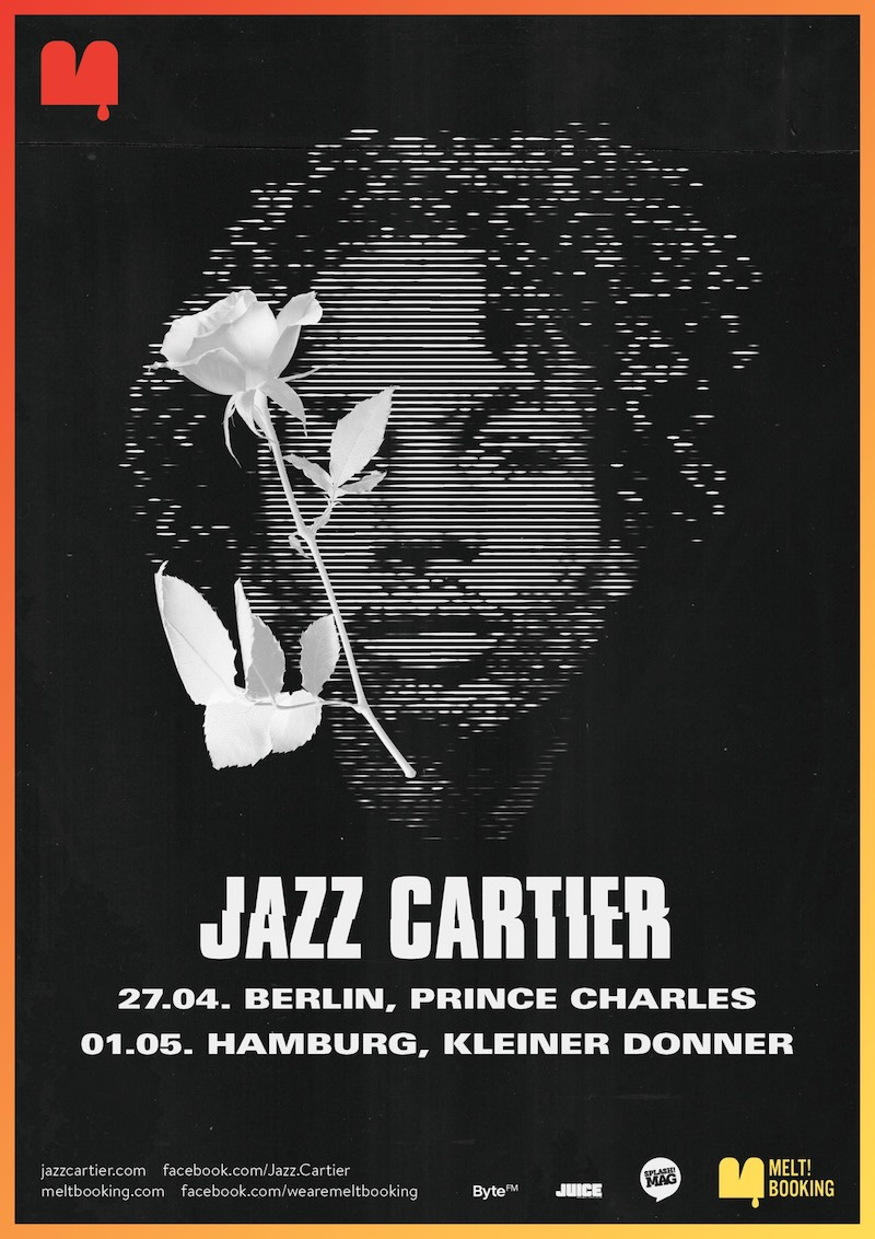 Jazz Cartier_Webflyer