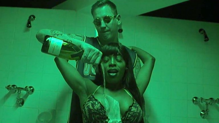 Why SL Know Plug – Champagne // Video