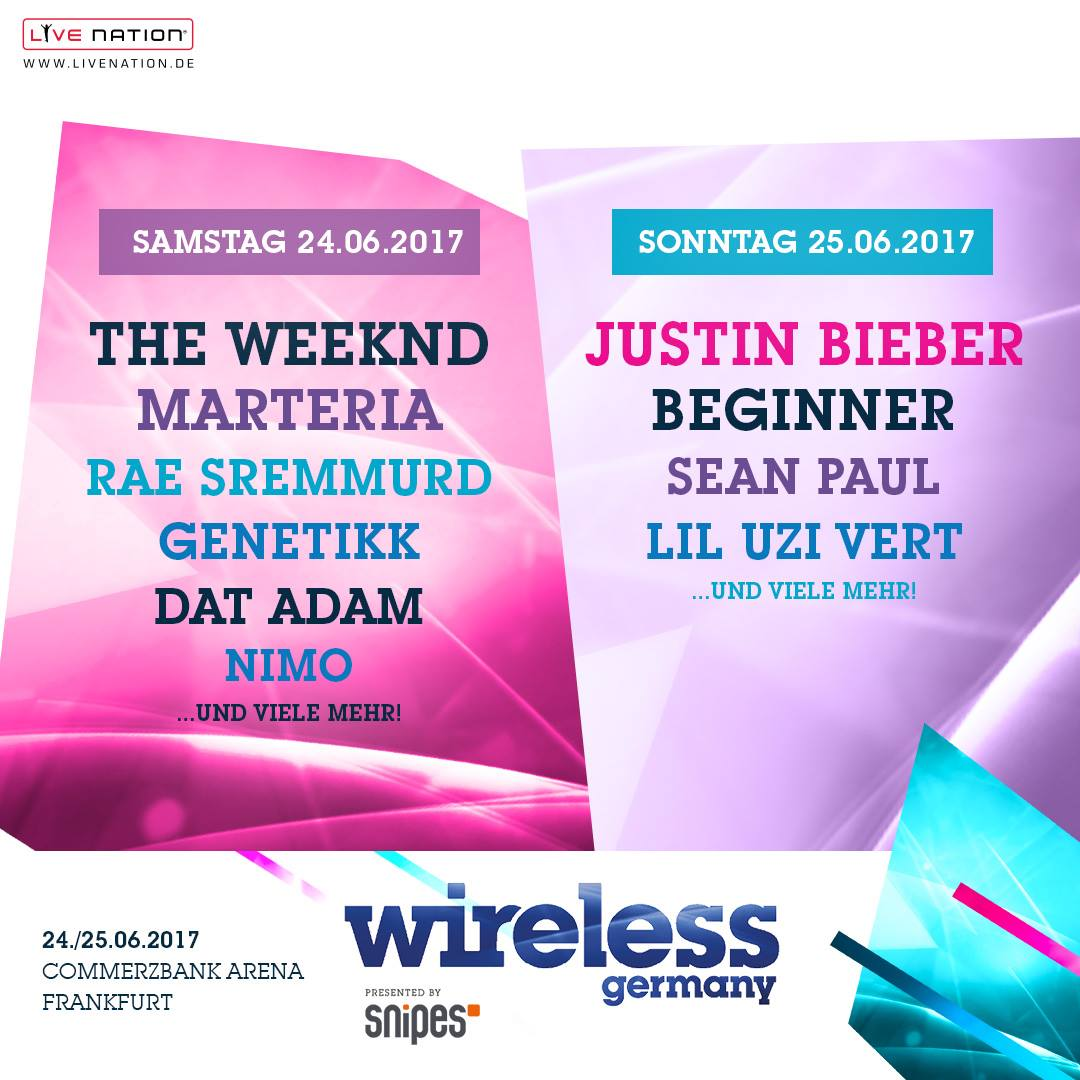 wireless-2
