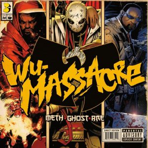 Wu-Massacre-300x300