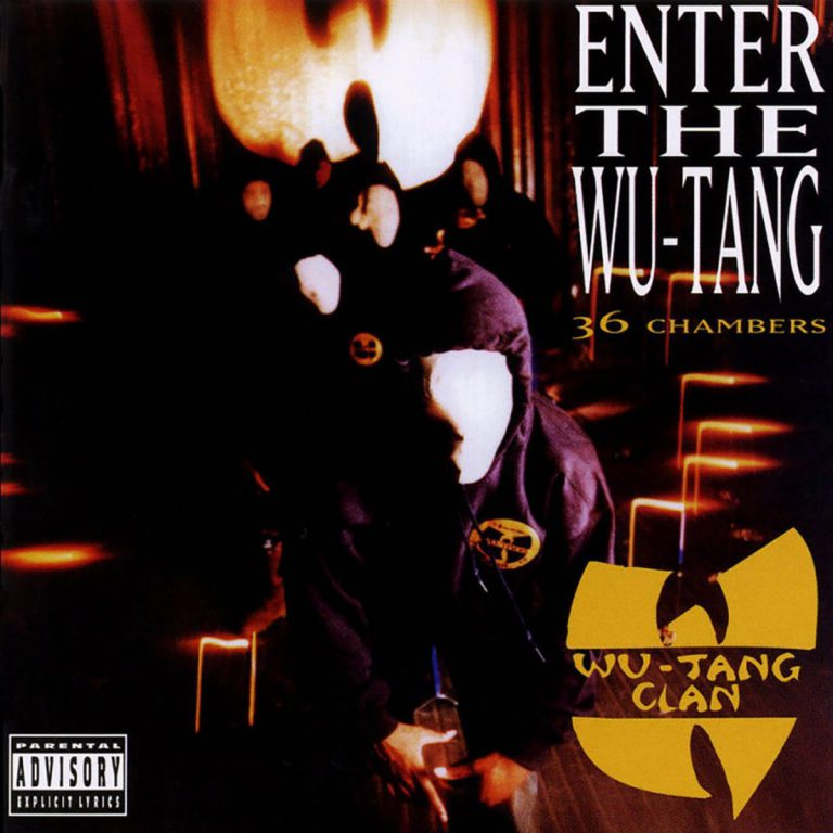 »Enter the Wu-Tang (36 Chambers)« soll ein Remake bekommen // News
