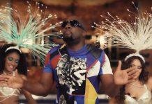Wyclef Jean, Fugees, Carnival, Cro, Fela Kuti