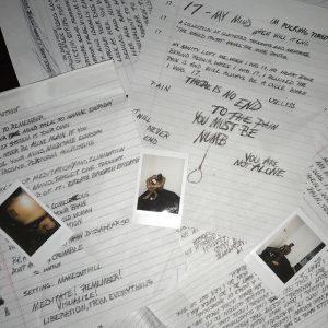 XXXTentacion, 17, Review