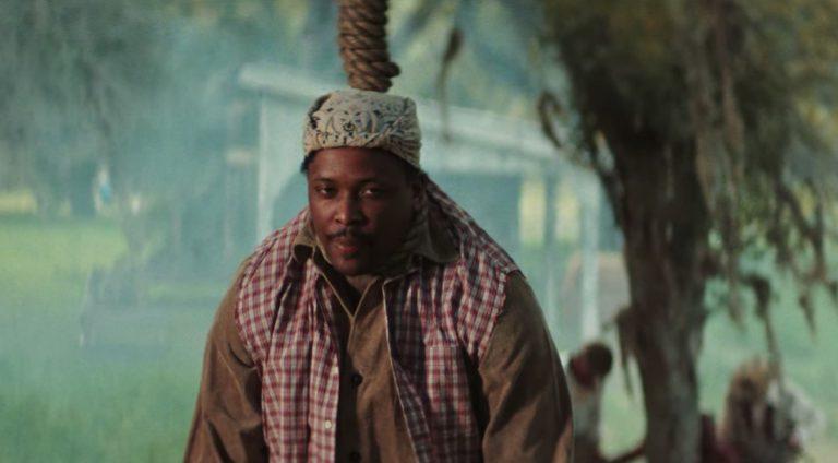 Disstrack gegen 6ix9ine? YG als Sklave im Video zu »Stop Snitchin« // Video