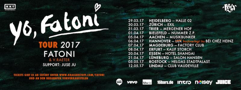 yo_fatoni_tour_2017_fb_banner_fin