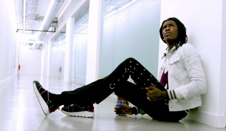 Young Thug feat. Nicki Minaj – Anybody // Video
