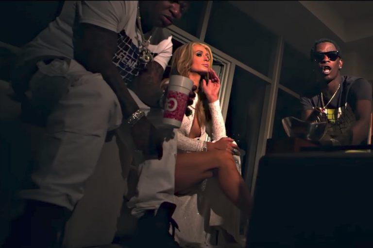 Young Thug & Birdman – Lil One // Video