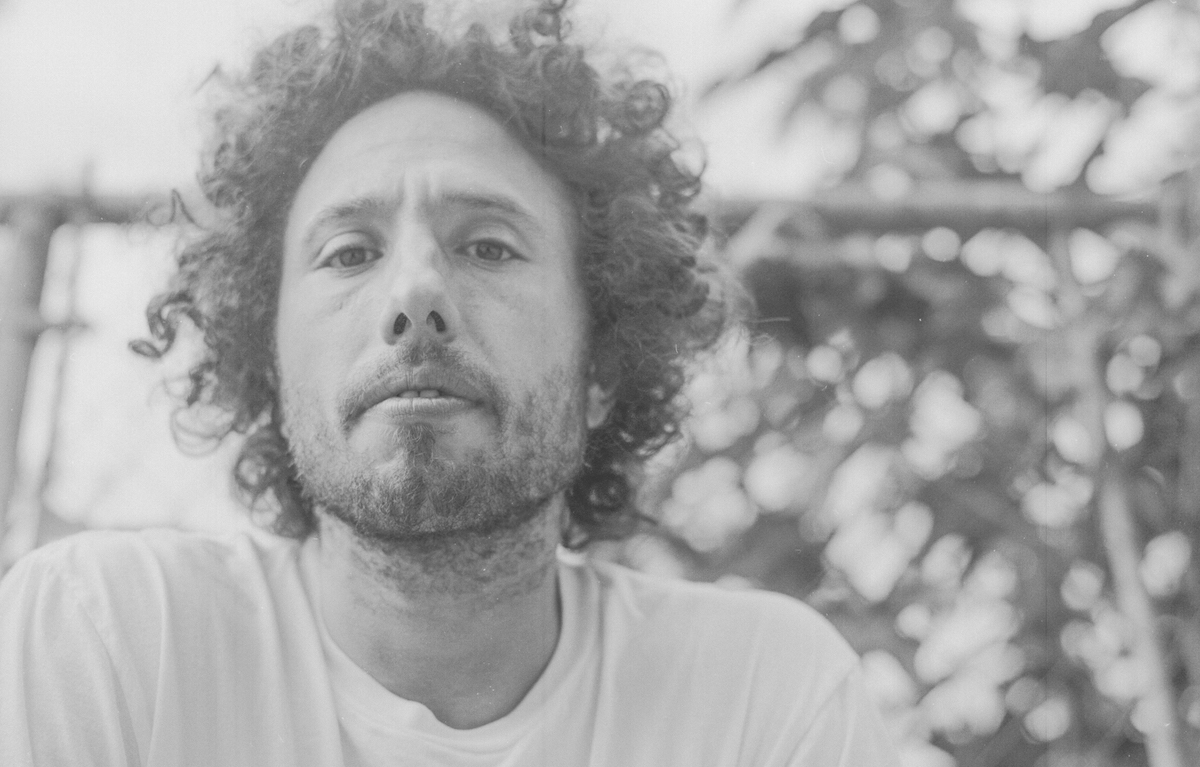 zack-de-la-rocha_press-photo_credit_juan-luis-garcia
