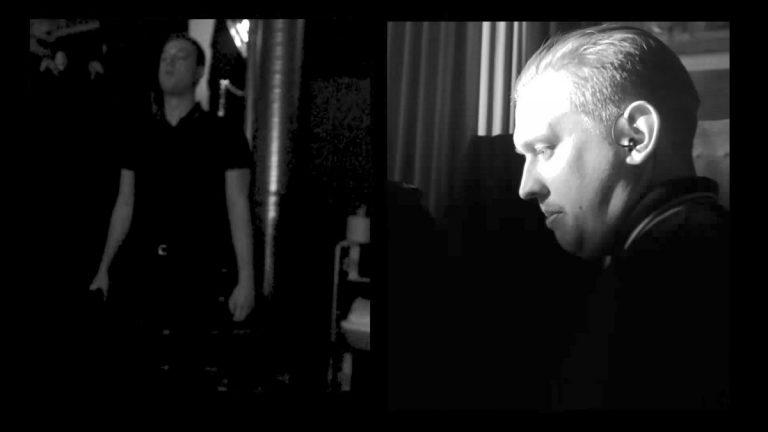 Zugezogen Maskulin – Steffi Graf (Live) // Video