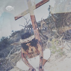 ab-soul_cover