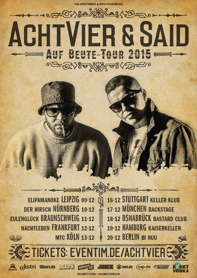 achtvier_said_tour_2015