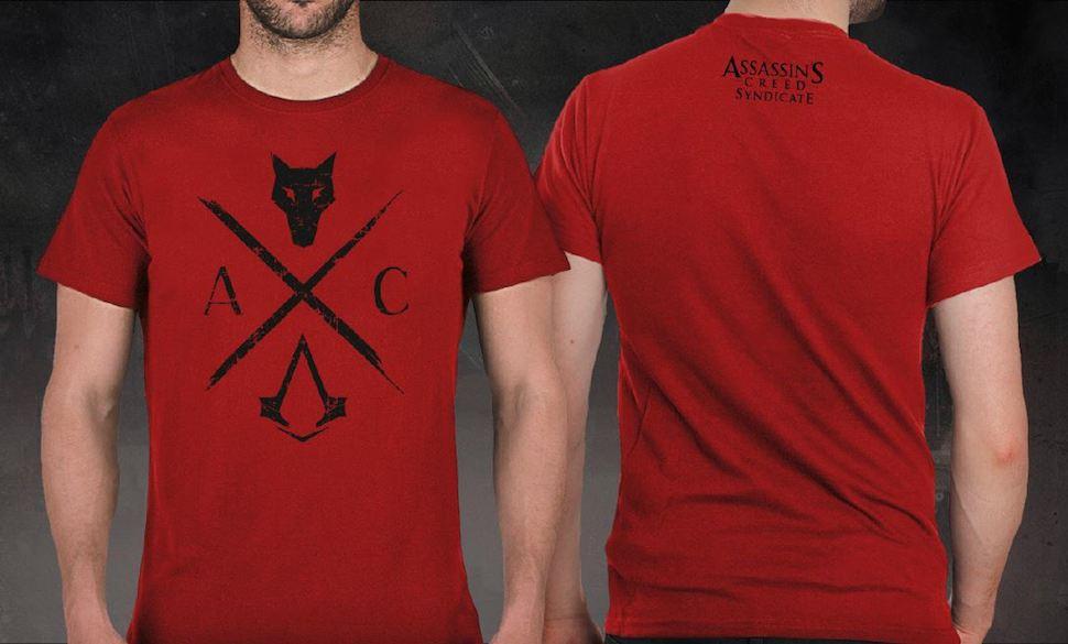 acs_shirt