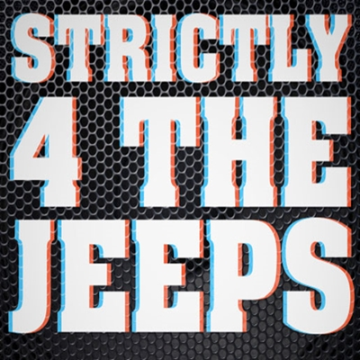 Action Bronson – Strictly 4 My Jeeps (prod. Harry Fraud) // Video
