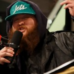 action_bronson_freestyle