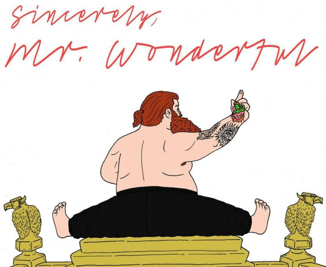 action_bronson_mr_wonderful