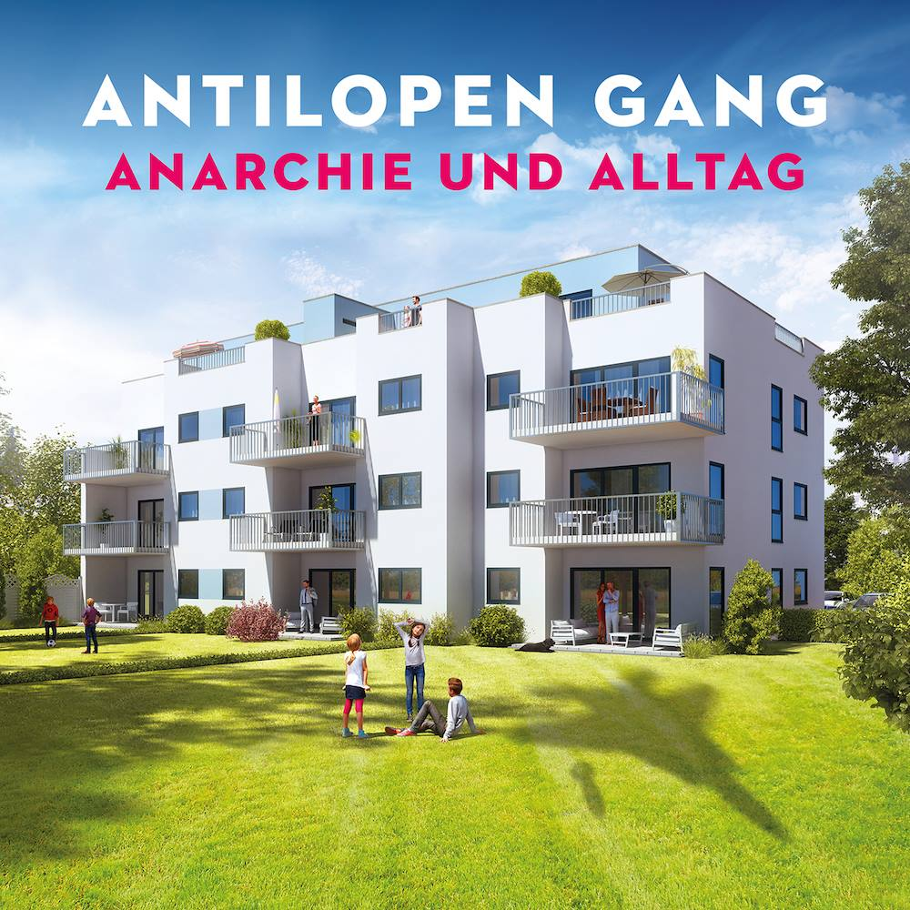 anarchie_und_alltag_1600x1600_rgb_300dpi