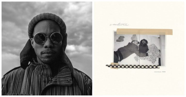 Anderson .Paaks neues Album »Ventura« ist da: Features von Andre 3000, Nate Dogg u.v.m. // Stream