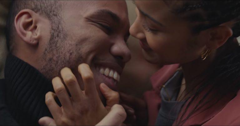 Fight & Reunite: Anderson .Paaks Soul-Nummer »Make It Better« macht Lust auf das neue Album // Video