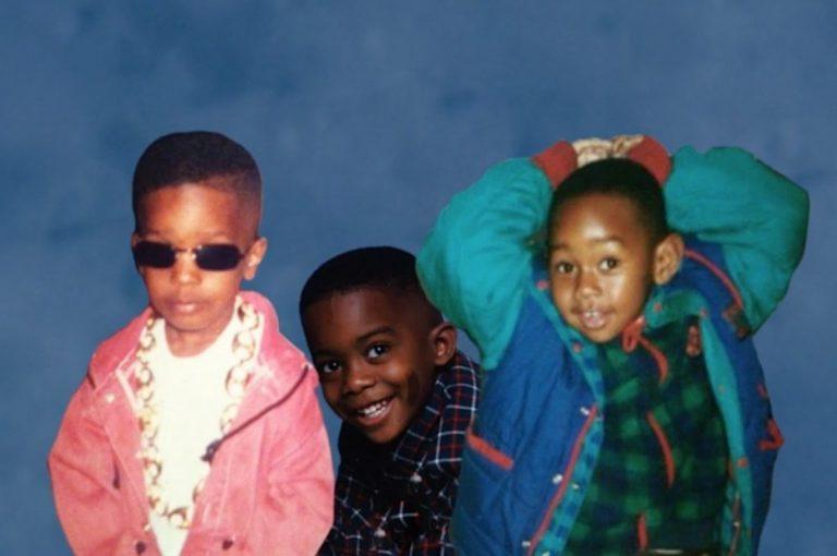 A$AP Rocky feat. Tyler, The Creator, Playboi Carti, Yung Gleesh – Telephone Calls // Track