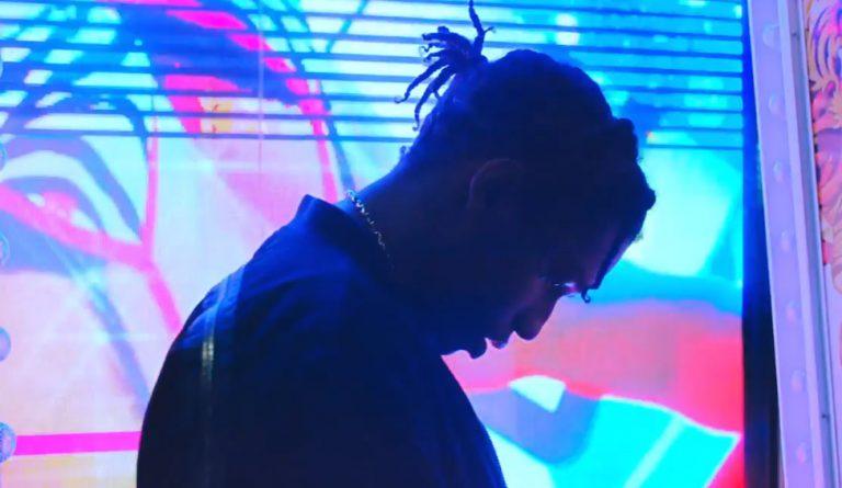 A$AP Rocky – LSD // Video
