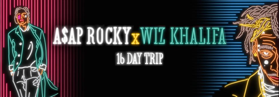 asap_rocky_wiz_khalifa_tour