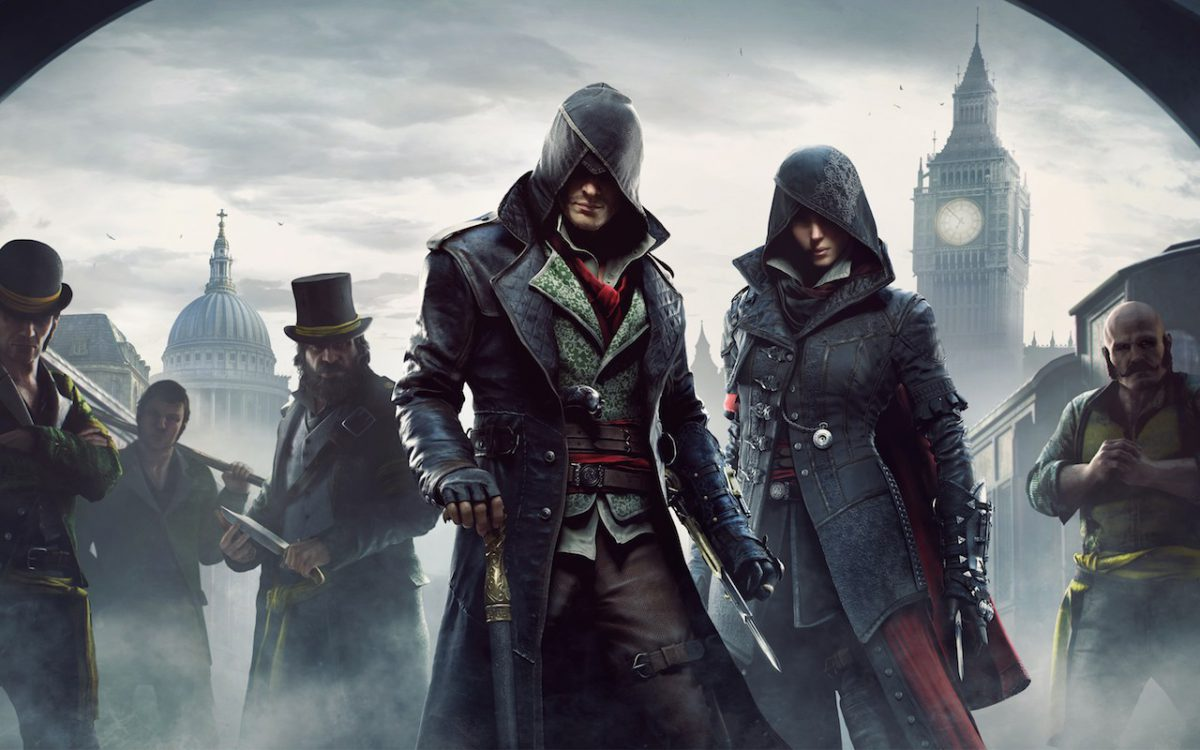 assasins_creed_syndicate_online