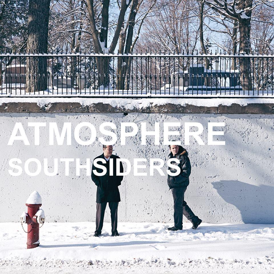 atmosphere-southsiders