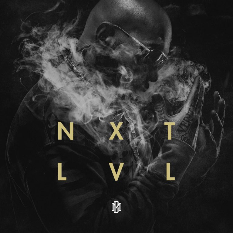 Azad – Nxtlvl // Review