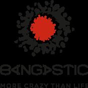 bangastic-logo