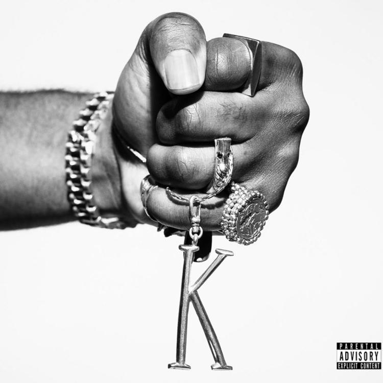 Big K.R.I.T. – TDT // Review