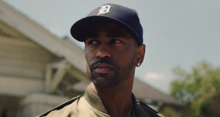 Mike WiLL Made-It feat. Big Sean – On The Come Up // Video