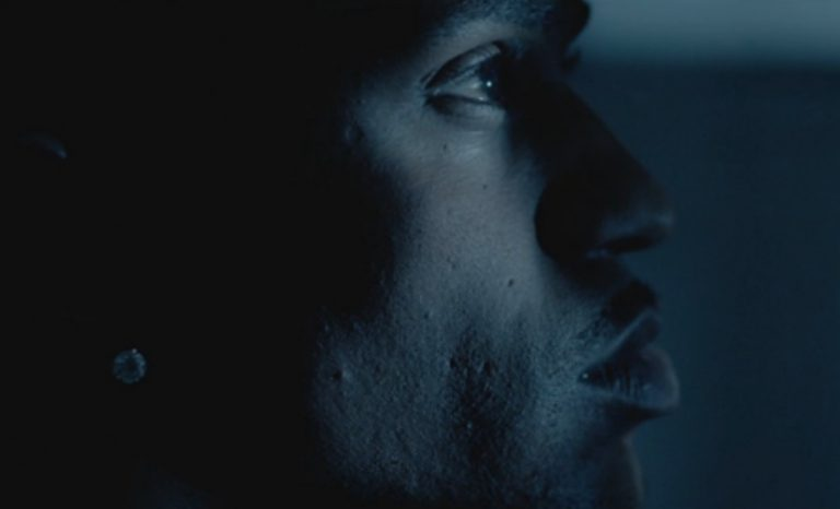 Big Sean – Dark Sky (Skyscrapers) // Video
