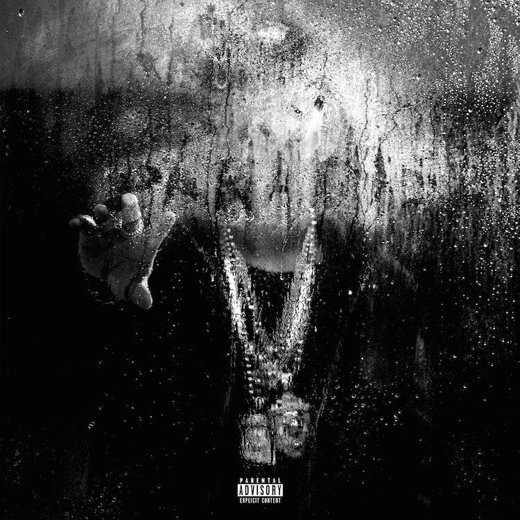 Big Sean – Dark Sky Paradise // Review