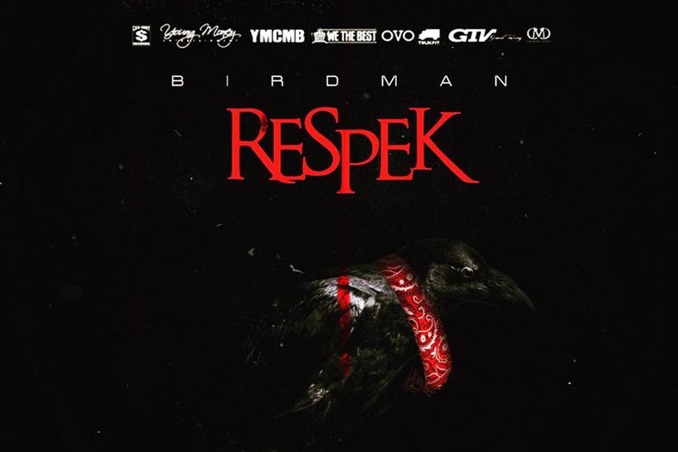 birdman-respek