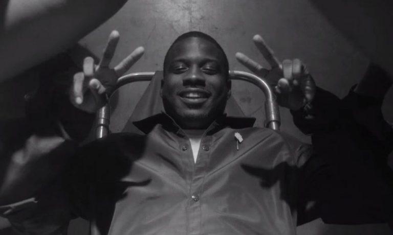 Jay Rock feat. Kendrick Lamar, Ab-Soul & ScHoolboy Q – Vice City