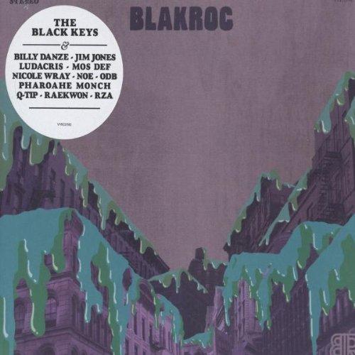blacroc_