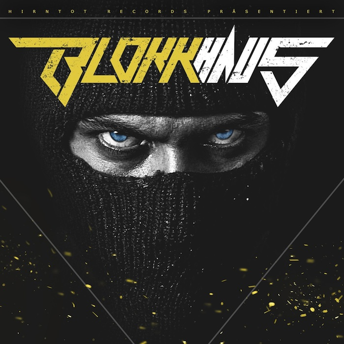 blokkmonsta_cover
