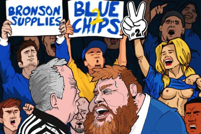 blue-chips-22