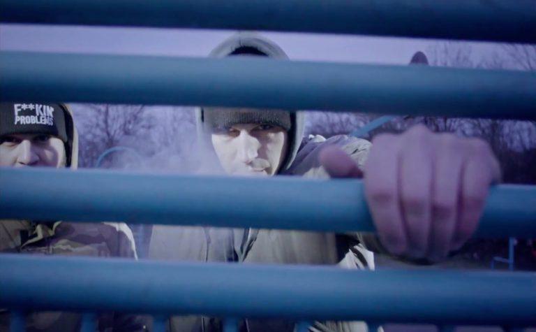 Blut & Kasse – Nie wie die // Video