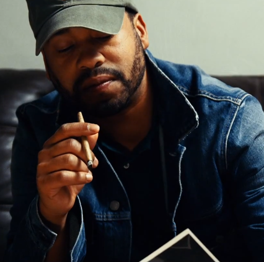 Boaz – Do It All Over [Video]