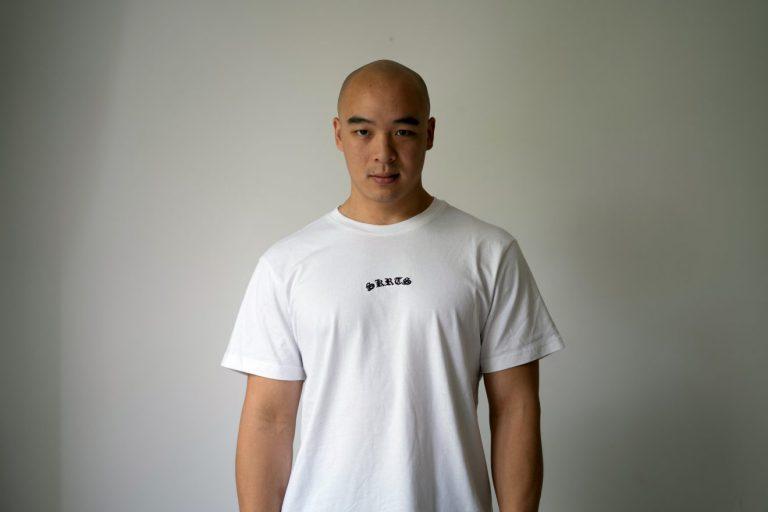 102-Boyz-Producer Bobby San über sein Geheimrezept: »Saufen, kiffen, Mucke machen« // Beat Wars
