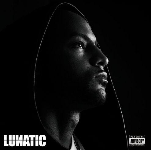 booba-Lunatic