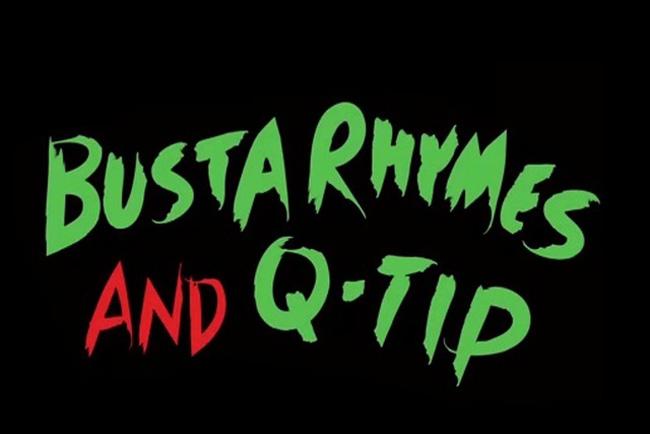 busta_tip_650