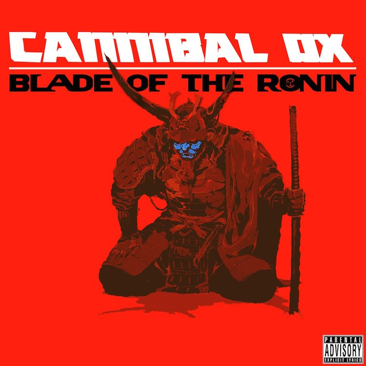 cannibalox_cover